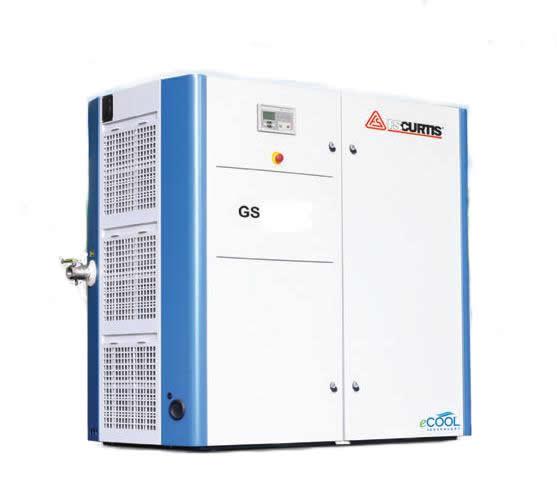 Compresor-tornillo-gs50