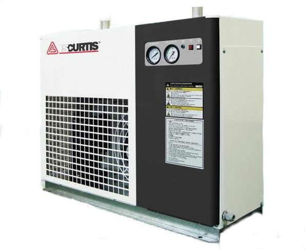 Secador-refrigerativo-cr240-q247-cfm-g112-220v