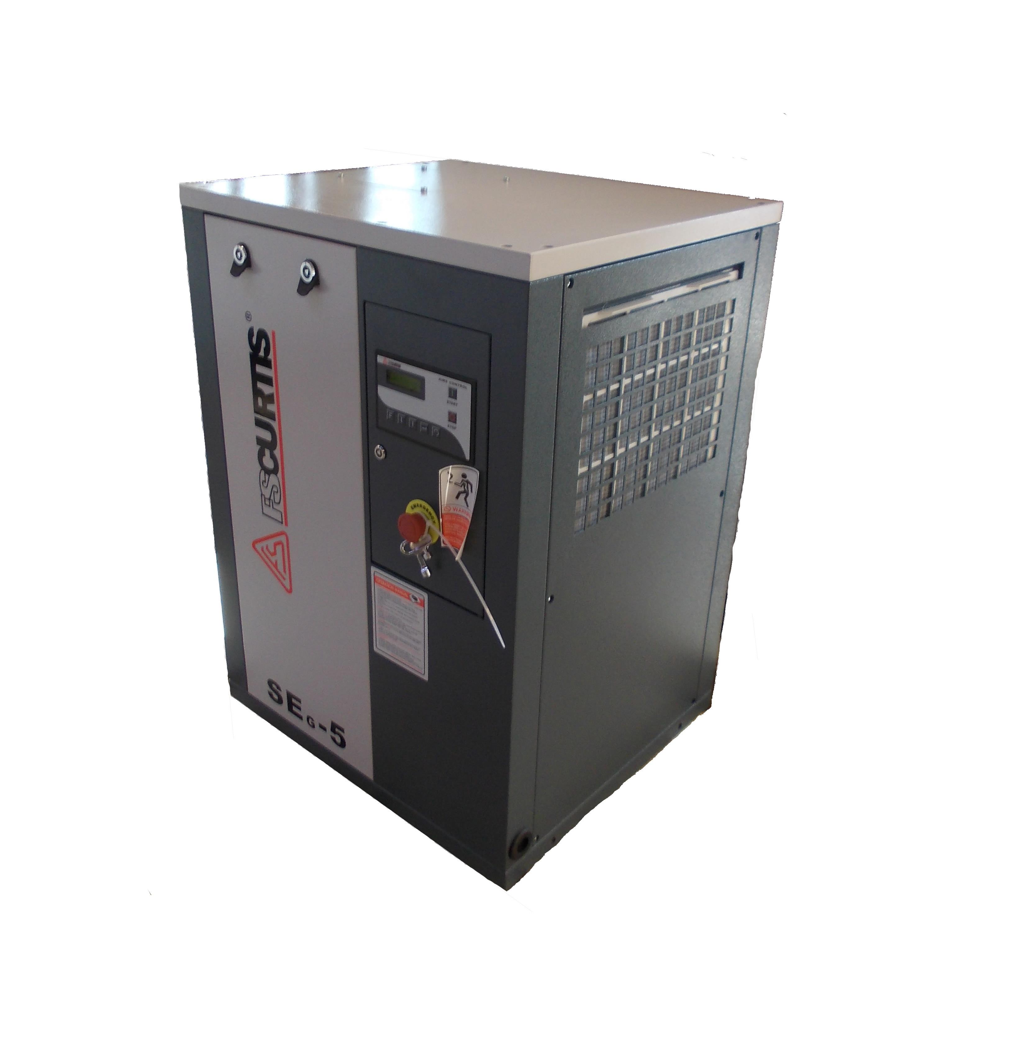 Compresor-tornillo-seg10-10bar3005130152bloquead