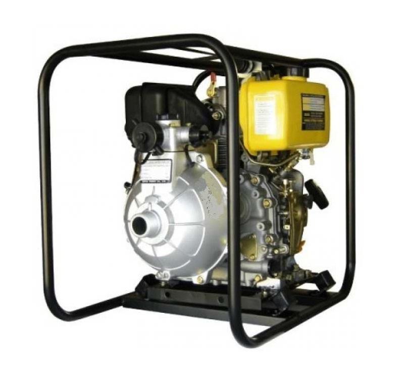 Motobomba-de-3-diesel-arranque-manual-sdp30tl