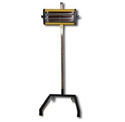 Infrarrojo-manual-sp602202