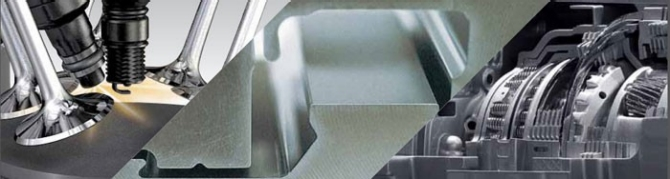 Precision Surface Solutions