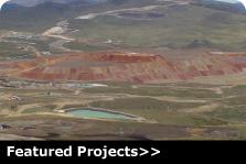 Mining Rock Mechanics