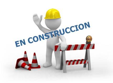 1383_construccion