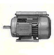 Motores Eléctricos Y Motorreductores