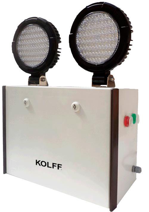 KC-2559 LED