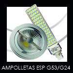1400_1-_AMPOLLETAS_ESP_G53_G24