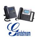 1400_grandstream_ip_phones