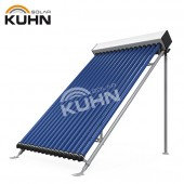 1400_heat-pipe-solar-collector_kuhn