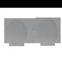 Vidrios Máscaras