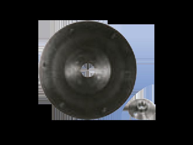 1402_base_disco_lija