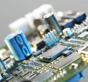 1424_291110_Produkt_Elektronikplatine_LEG_12227-0_W300
