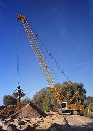 1424_Liebherr-Seilbagger-HS-845-HD-Litronic-Hydroseilbagger-duty-cycle-crawler-crane_6197-0_W300