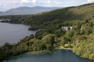 1424_hotel-ard-na-sidhe-ireland-aerial-view_img_190