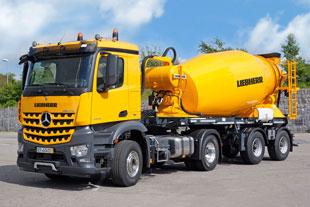 1424_liebher-beton-mixer-300-2