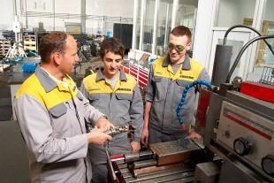 1424_liebherr-apprenticeship-bischofshofen_img_310