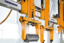 Técnica De Engranajes Y Automatización