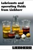 1424_liebherr-brochure-lubricants-en-thumbnail_img_110-2
