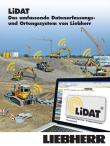 1424_liebherr-broschuere-lidat-anwendung-de_img_110