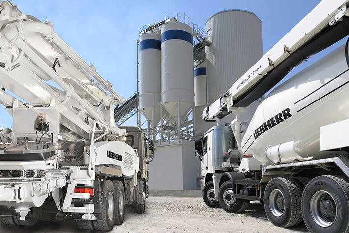 1424_liebherr-concrete-pump-mixer-and-mixing-unit