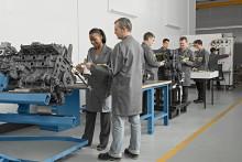 1424_liebherr-diesel-engine-training_img_220