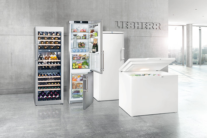 1424_liebherr-domestic-appliances-product-overview