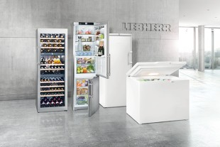 1424_liebherr-domestic-appliances-product-overview_img_310