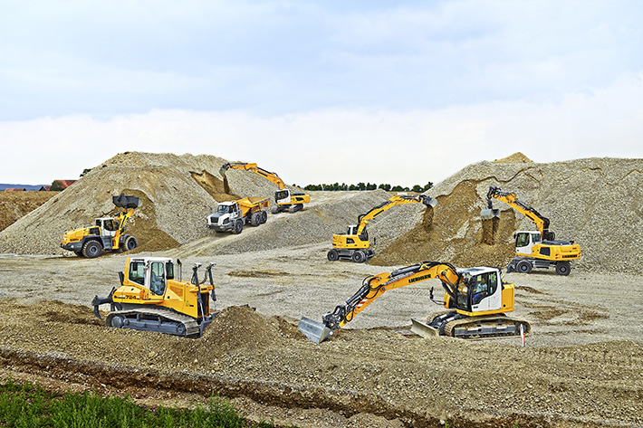 1424_liebherr-earthmoving-division-products