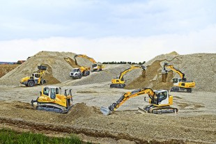 1424_liebherr-earthmoving-division-products_img_310