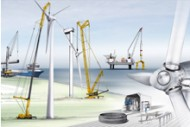 1424_liebherr-end-of-page-teaser-wind-energy_img_190