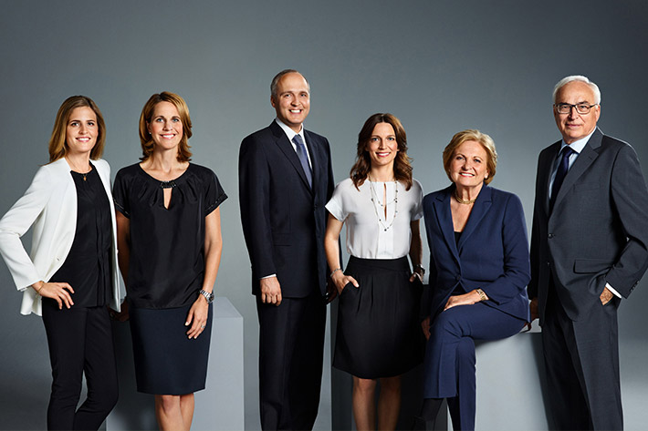 1424_liebherr-group-picture