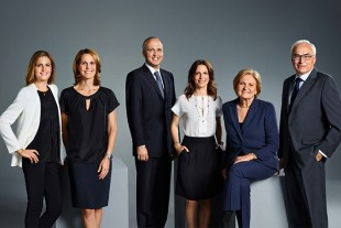 1424_liebherr-group-picture_img_310