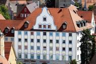 1424_liebherr-hotel-falken-memmingen_img_190-2