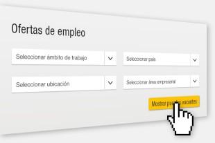 1424_liebherr-job-offer-portal_es_img_310-2