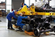 1424_liebherr-kirchdorf-industrial-mechanic_img_220