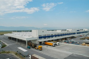 1424_liebherr-marica-areal-view-new_img_310