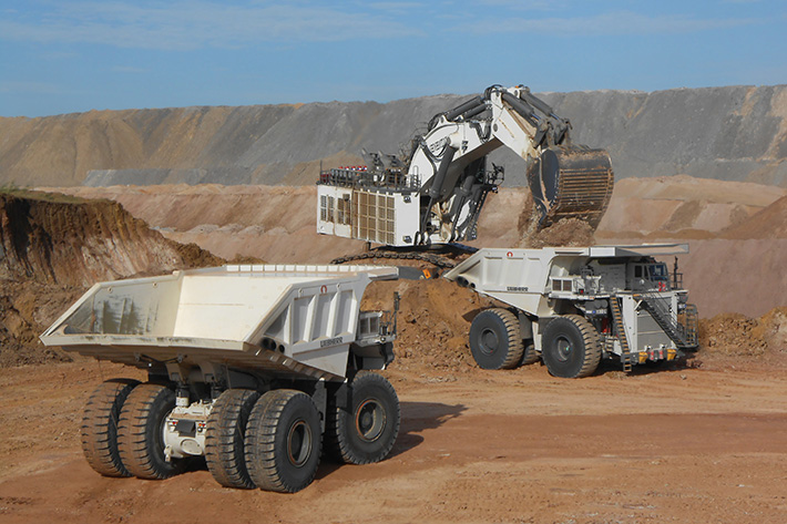 1424_liebherr-mining-division-products