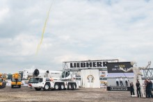 1424_liebherr-mobile-crane-ltm1250-72dpi_img_220