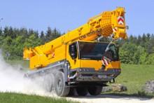 1424_liebherr-mobile-cranes-teaser-ltm-1070-4-2_img_220