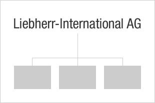1424_liebherr-prieview-structure