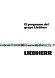 1424_liebherr-programme-group-es