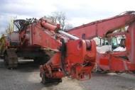 1424_liebherr-spare-equipment_img_190