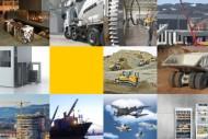 1424_liebherr-teaser-business-areas_img_190-14