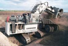 1424_liebherr-teaser-mining-excavators_img_220