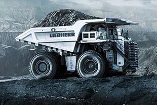 1424_liebherr-teaser-mining-trucks