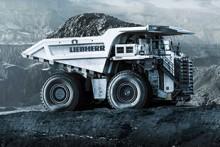 1424_liebherr-teaser-mining-trucks_img_220