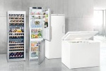 1424_liebherr-teaser-web-product-range-refrigeration-and-freezing