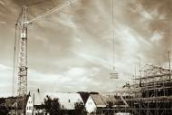 1424_liebherr-tower-crane-form-25a-1955_img_190