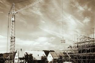 1424_liebherr-tower-crane-form-25a-1955_img_310