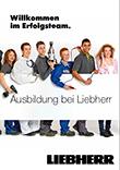1424_liebherr_azubibroschuere_thumbnail